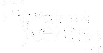 Cafe Park Teras Logo